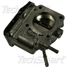 Fuel Injection Throttle Body Assembly fits 2005-2008 Toyota Corolla,Matrix  TECH