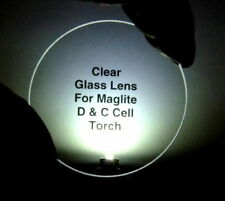 MagLite Rechargeable Home Torches