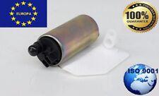 11-16 HONDA CRF  450R fuel pump Kraftstoffpumpe pompa carburante 450