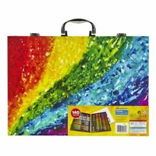 Crayola 42532 Inspiration Art Case