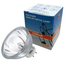 A1/259 ELC 24v 250w Osram bulb lamp for cine projectors. Elf, Eiki etc New.
