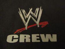 "Rare WWE ""SURVIVOR SERIES"" November 23 CREW (XL) T-Shirt"
