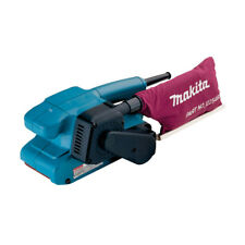 Makita 9910J - Ponçeuse à Bande 76 MM