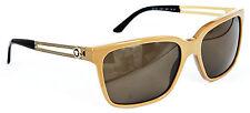 Versace Sonnenbrille/ Sunglasses Mod.4307 5169/73 Gr.58 Konkursaufkauf//219(41)