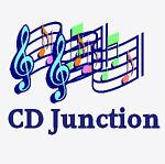 CD Junction