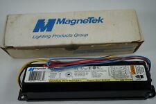 Magnetek Lighting Products Group Universal Watt Reducer 446-L-SLH-TC-P 120 Volts