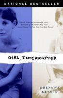 Girl, Interrupted by Susanna Kaysen Paperback (0679746048)