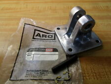ARO 20547 MTG. Kit