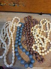 Joblot Vintage Beads