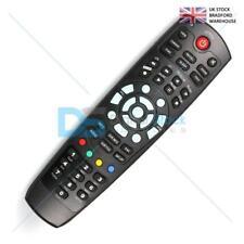 Skybox F3,F4,F5,M3,F5s,F3s A3,M5 & Openbox S10,11,12 V8S Remote Control