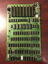Apple II Plus Motherboard 820-0044-D Tested, Working