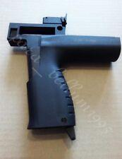 MP-661K Drozd Blackbird Frame assembly (Spares: 1,5,6,7,8,9,10,11,15,16,17) NEW