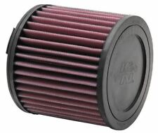 K&N Replacement Air Filter Element (E-2997)