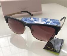 Ted Baker Dalton TB1528 001 Men's Sunglasses