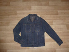 G-Star Damen-Jeansjacke Jacken
