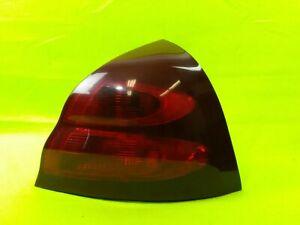 04 05 06 07 08 PONTIAC GRAND PRIX PASSENGER SIDE TAIL LIGHT