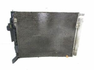 Air Conditioning Condenser Kia Sorento II (XM) 2.2 Crdi 2WD 976062P000