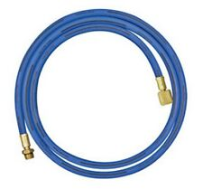 "A/C Charging Hose, 96"", Blue ATD-36791 Brand New!"