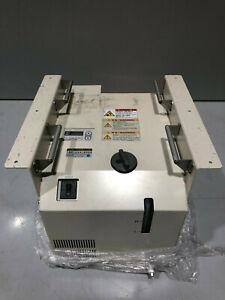 SMC INR-244-602A Thermo-Con