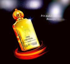 One Crystal Perfume By Frag World 80 ML🥇On Par w/ Rich Niche No. 1 Fragrance🥇