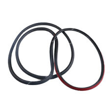 Door-Surround Weatherstrip Seal Right Front Side Fits  2008 to 2014 BMW E71 E70