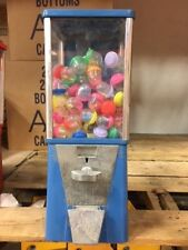School PTO PTA Spirit Club Athletic Booster Fund Raising Eraser Vending Machine