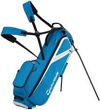 TaylorMade FlexTech Standtasche 2020 Golftasche Golf