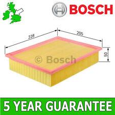 Bosch Air Filter S0374 F026400374