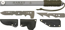 Tops Axe Haket-01-Of New Haket Outfitter