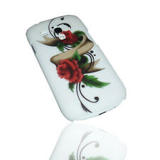 Design nº 22 hard back cover móvil, funda, funda protectora para Samsung i8190 Galaxy s3 Mini