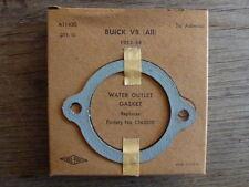 boite de 10 joints de pompe à eau toute buick v 8 pass 1953 54 A11430 fel pro
