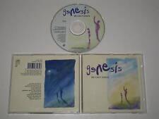 Genesis/ We Can ´ T Danse (Virgin 3) CD Album
