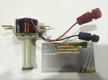 AUTOMATIC TRANSMISSION 4L60 R4 LOCK UP SOLENOID REPAIR KIT VN VP VQ TURBO 700