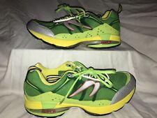 Newton Terra Running Shoes Mens Size 9.5 Brand New!