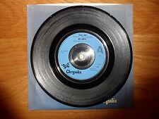 """Go West - Call Me - 7"""" vinyl single - GOW1 - EXC"""