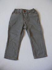 H&M*Jeanshose grau Jungen,Gr. 80*Jeans,Hose,bequem,denim,