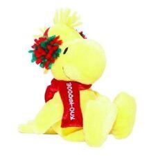 My Little Pony 2002-Now Stuffed Animals
