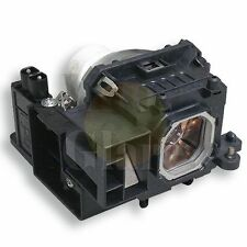 NEC Home Video Projector Lamp Bulbs