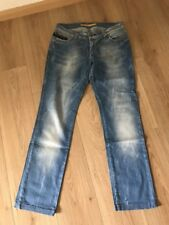 CIPO&BAXX Damen Jeans Hose Jeanshose Damenjeans Gr.W 29 TOP TOP