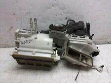 13 14 15 Scion FR-S AC Heater Core Unit Blower Motor SU003-02079 SU003-07633