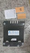 ACME ELECTRIC TA281220 TRANSFORMER 1 PHASE