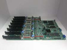 Dell Poweredge R910 Server Motherboard KYD3D No CPU