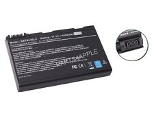 Battery New Acer Aspire 5515-5187 5515-5831 5515-5879 5112WLMi 5113WLMi 5114WLMi