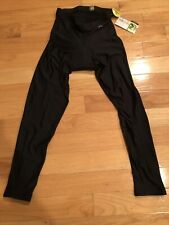 Nishiki Padded Cycling Pants medium