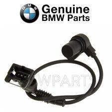 For Engine Camshaft Position Sensor Genuine BMW E34 5-Series E36 3-Series