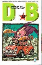 Dragon Ball Evergreen Edition 39 di Akira Toriyama - NUOVO! - ed. Star Comics