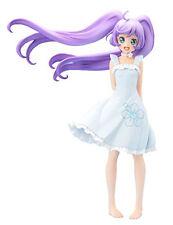 """Sega PriPara Laala Manaka """"Raara"""" Summer Dress Premium 8.3"""" Figure SEGA1014870"""