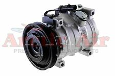 77386 Arctic Air Premium Auto A/C Compressor with Clutch - 1 YEAR WARRANTY*