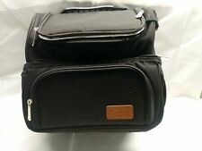 Sable large lunch box insulated adults