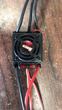 HIMOTO Vega 80A Sensorless Brushless ESC - Refurbished